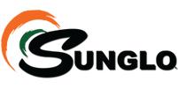 sunglo-logo