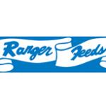 ranger-logo